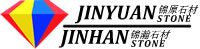 JINHAN GROUP